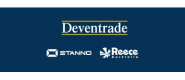 Deventrade GmbH