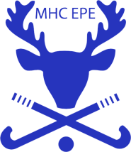 MHC EPE