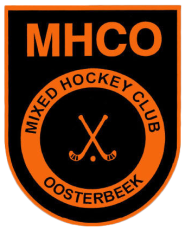 MHC OOSTERBEEK