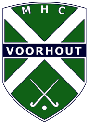 MHC VOORHOUT