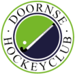 DOORNSE HOCKEY CLUB