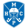 MHC PURMEREND